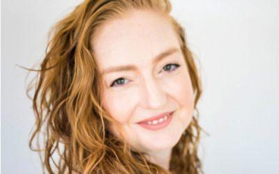 MEMBER PROFILE: Leah Stanistreet