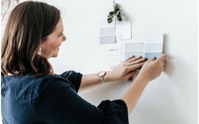 HOW TO: Brief a Designer