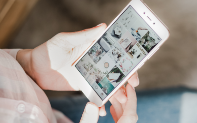 HOW TO: Instagram Guides